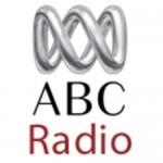 abc radio ident